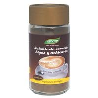 Soluble Con Cereales, Higos Y Achicoria 100 gr de Biocop