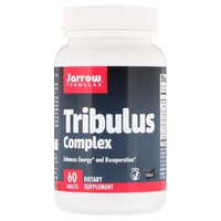 Kompleks Tribulus