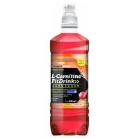L-Carnitine fitdrink