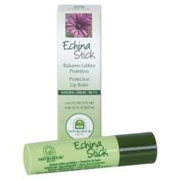 Echinastik Stick Labial de equinacea