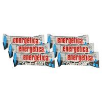 Pack Barrita Energética