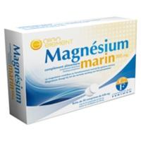 Magnésio Marino