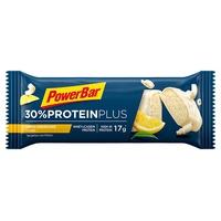 ProteinPlus 30% Alto en proteína Limón y Cheesecake