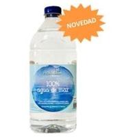 Agua de Mar 250 ml de Holoslife