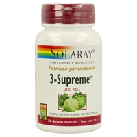 Indole-3 Supreme