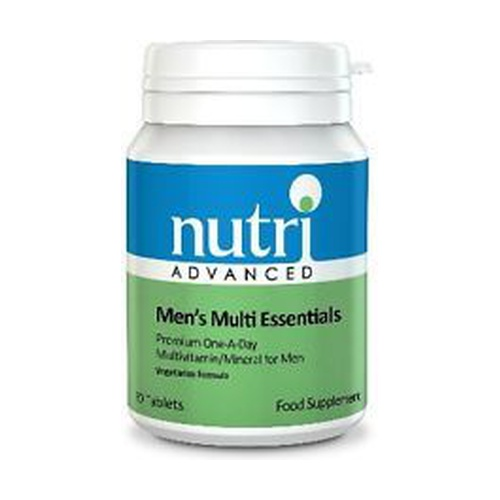 Multiessentials Men'S