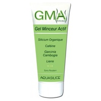 GMA: Active Slimming Gel