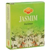 Incienso Conos Jasmin