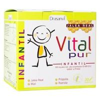 Vitalpur Infantil