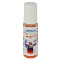 Vprotect Niños Roll-On