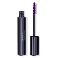 Volume 03 Purple Mascara