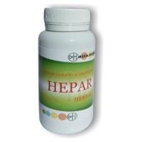 Hepar Herbal