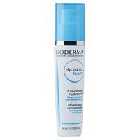 Hydrabio Moisturising Concentrate Serum