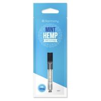 Harmony CBD Pen - Cartucho Mint