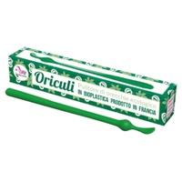Oriculì verde - Pulisci Orecchie