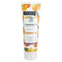 Intense nourishing shampoo - very dry and damaged hair