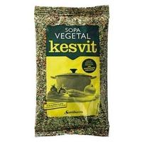 Sémola de Verduras Kesvit