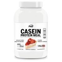 Casein Protein Meal (Sabor Tarta de Queso)