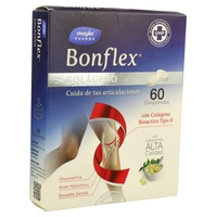 Bonflex Colágeno