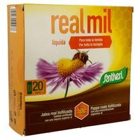 Realmil Jalea
