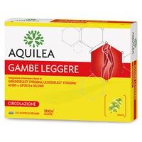 Light Legs Tablets