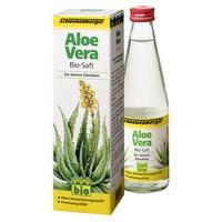 Aloe Vera Jugo Bio