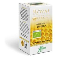 Royal Gelly Bio