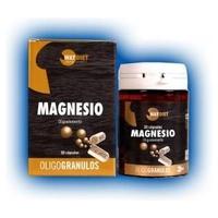Magnesio Oligogranulos