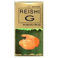Reishi G