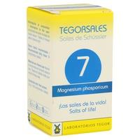 Magnesium Phos D6 Sales 7