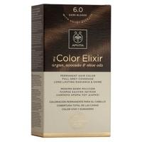 My Color Elixir N6.0 - Dark Blonde