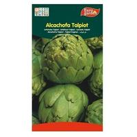 Talpiot Artichoke Seeds