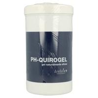 Ph-Quirogel Gel para Masaje