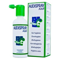 Audispray Adultos
