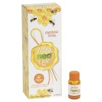 Jalea Neo 1500 + Vitamina C