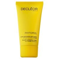 Aroma Cleanse Phytopeel Exfoliating Cream