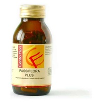 Passiflora Plus