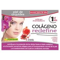 Colágeno Redefine