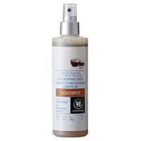 Spray Acondicionador De Coco
