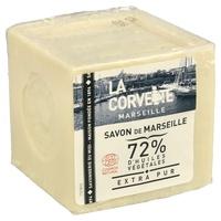 Cubo jabón de Marsella extra puro