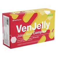 Venjelly Complex Jalea Real