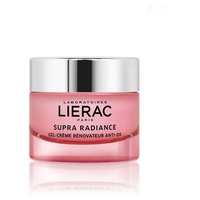 Supra Radiance Gel Cream