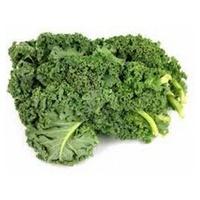 Col Kale Bio