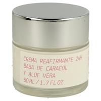 Botánica Nutrients Crema Reafirmante 24 h