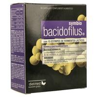 Bacidofilus symbio