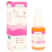 Aceite Rosa Mosqueta Bio