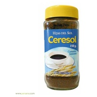 Ceresol