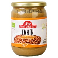 Toasted Tahin (Large)