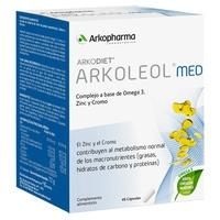 Arkodiet Arkoleol