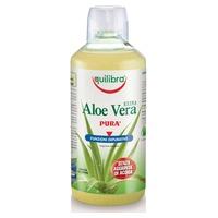 Jugo de Aloe Vera 99.55%